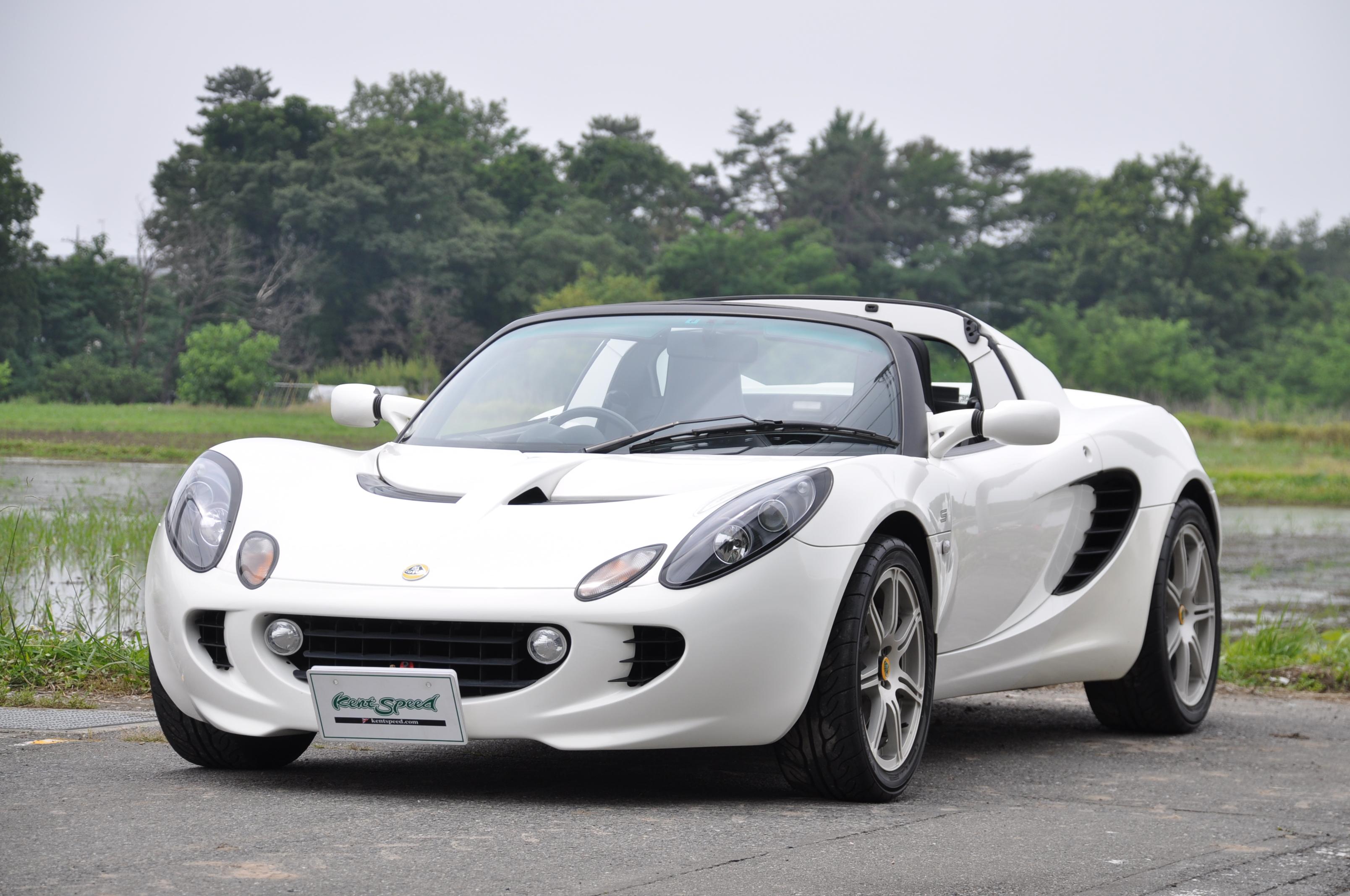 CAR-653