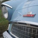 CAR-654