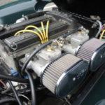 CAR-661