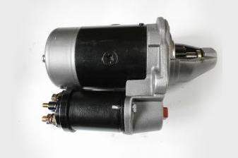 PAR-127