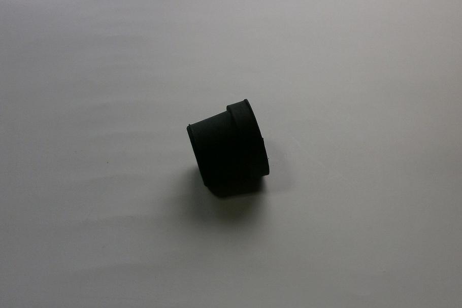 PAR-333