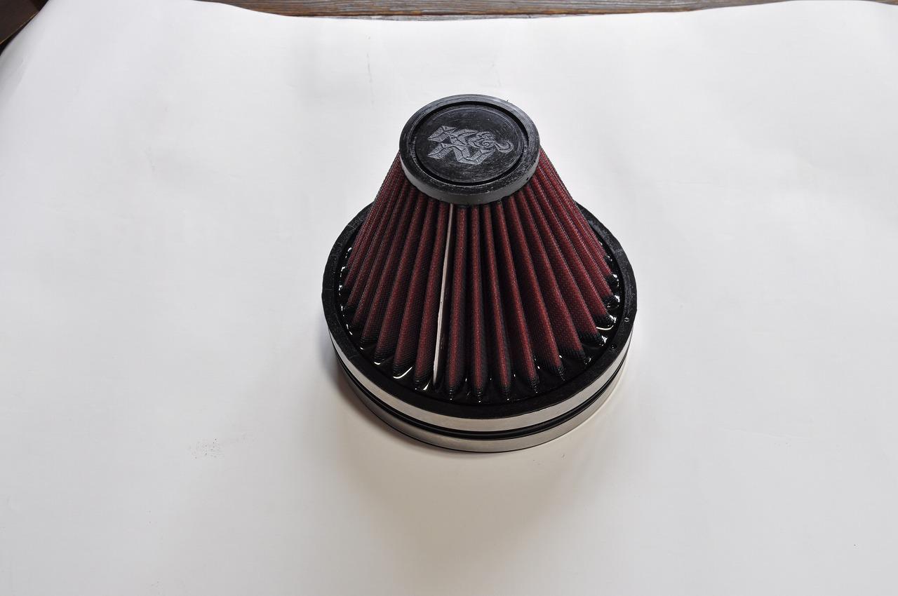 PAR-410