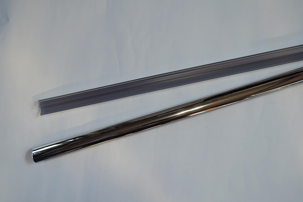 PAR-412