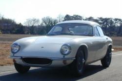 car307n