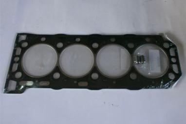 PAR-197L