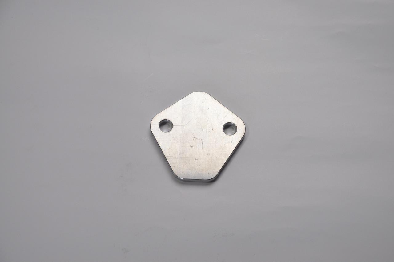 PAR-356CL