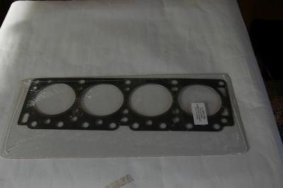 PAR-195B