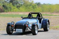 CAR-693