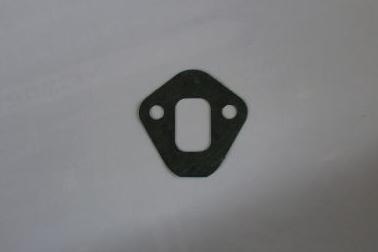 PAR-180_B