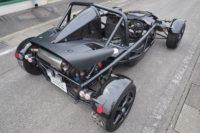 CAR-719
