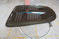 UPA-025