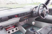 CAR-722