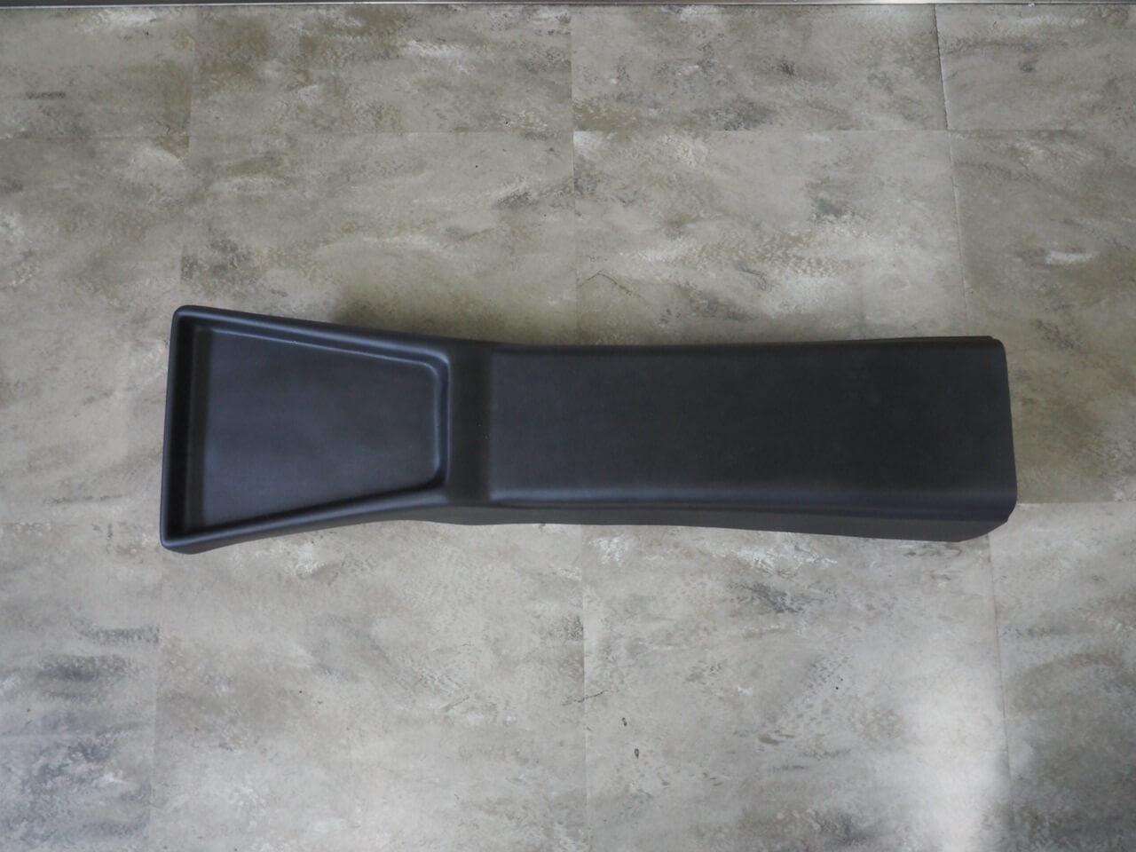PAR-380_CL
