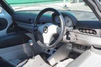 CAR-728