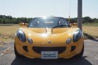 CAR-729
