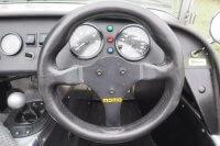 CAR-733