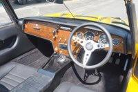 CAR-740