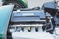CAR-741
