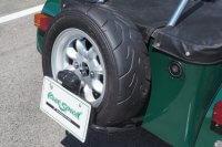 CAR-744