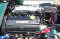 CAR-745