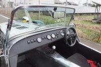 CAR-753