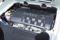 CAR-759