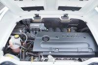 CAR-760