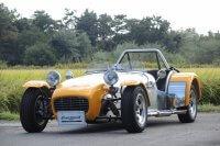 CAR-761