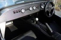 CAR-763