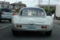 CAR-764