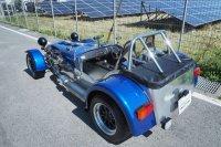 CAR-765