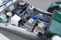 CAR-766