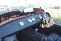 CAR-734