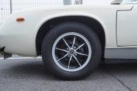 CAR-770