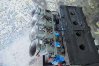 UPA-030