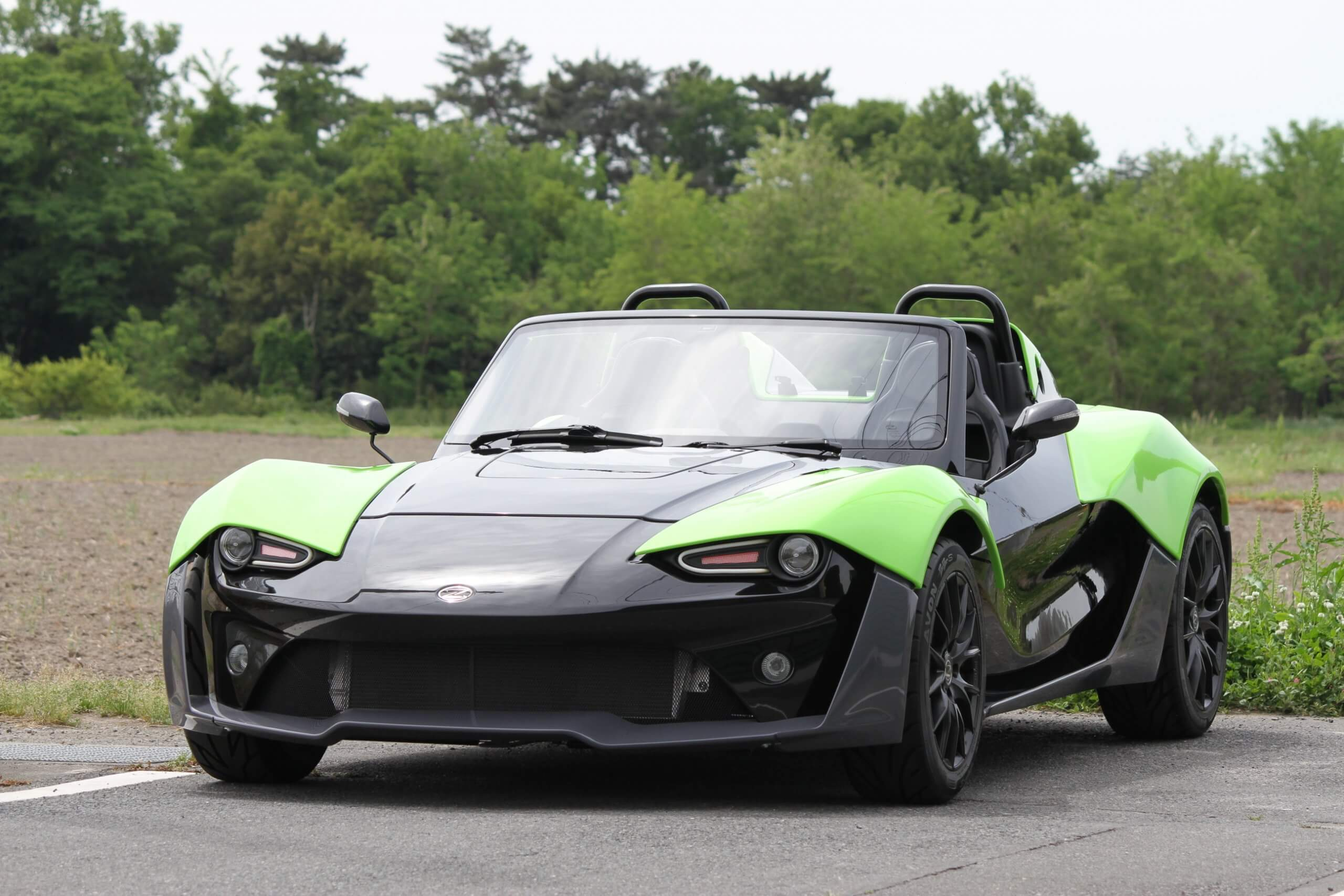 CAR-771