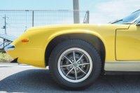 CAR-773