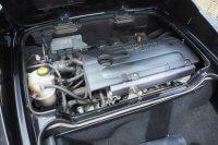 CAR-774