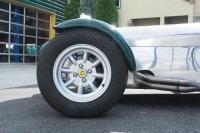 CAR-775
