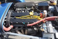 CAR-776