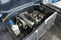 CAR-780