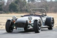 CAR-783