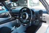 CAR-784