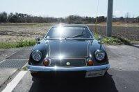 CAR-785