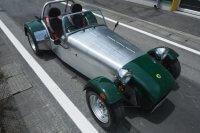 CAR-789