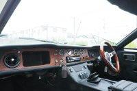 CAR-793